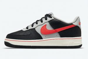 New NBA x Nike Air Force 1 Low 75th Anniversary 2021 For Sale DJ9993-001