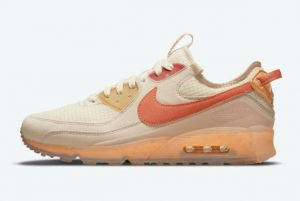 new nike air max 90 terrascape fuel orange pearl white hot curry fuel orange 2021 for sale dh2973 200 300x201