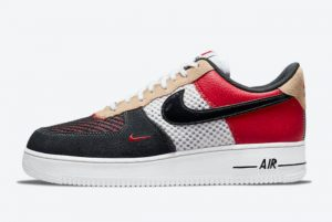 cheap nike air force 1 low alter reveal 2021 for sale do6110 100 300x201