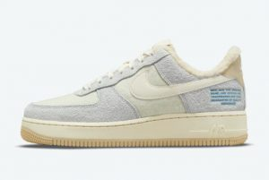 cheap nike air force 1 photon dust pale ivory cashmere rattan 2021 for sale do7195 025 300x201
