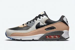 cheap nike air max 90 alter reveal 2021 for sale do6108 001 300x201
