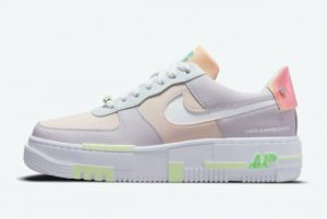latest lpl x nike air force 1 pixel have a good game 2021 for sale do2330 511 300x201
