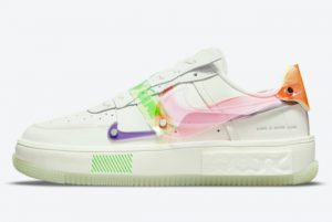 Latest Nike Air Force 1 Fontanka Have A Good Game 2021 For Sale DO2332-111