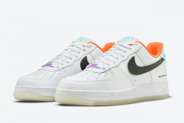 latest nike air force 1 low have a good game 2021 for sale do2333 101 2 600x402