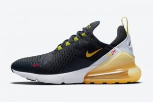 Latest Nike Air Max 270 Go The Extra Smile 2021 For Sale DO5849-001