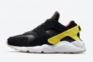 New Nike Air Huarache GS Have A Nike Day 2021 For Sale DO5873-001