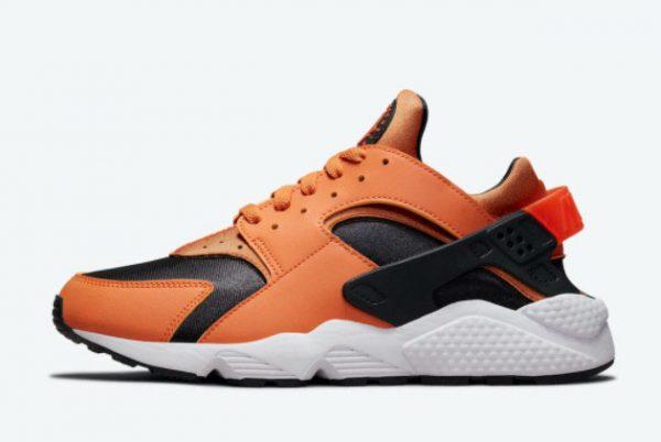 New Nike Air Huarache Toadstool 2021 For Sale DO6694-800