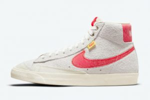 new nike blazer mid 77 test of time 2021 for sale do7225 100 300x201