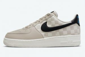 New LeBron James x Nike Air Force 1 Strive For Greatness 2021 For Sale DC8877-200